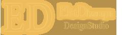 "Студия дизайна интерьера – ED ""ElitDizayn"""
